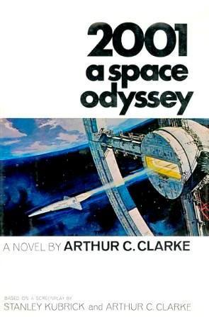 4b672e5290 2001-a-space-odyssey