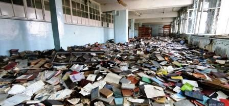 an-abandoned-library