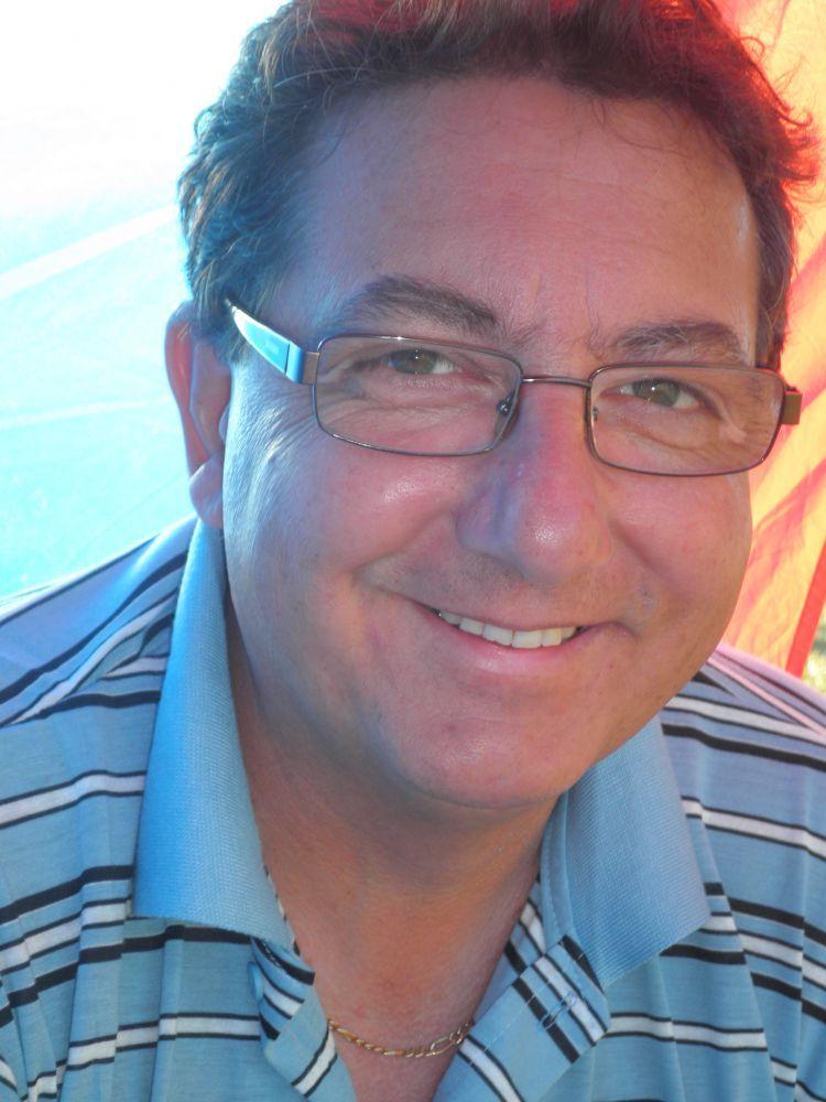 664af118b4 Nagy István Paphnutius fotói