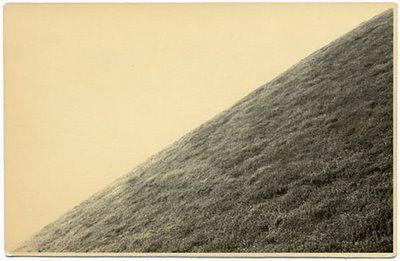 Randi kínai bronz tömjén égők